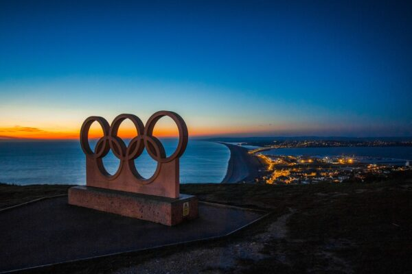 Prepare your Business for Summer Olympics