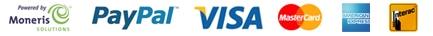 Logo_payment2